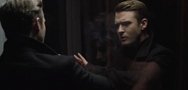 Watch the new justin timberlake video for 39 mirrors 39 for Mirror justin timberlake