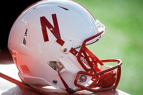 Penn State v Nebraska