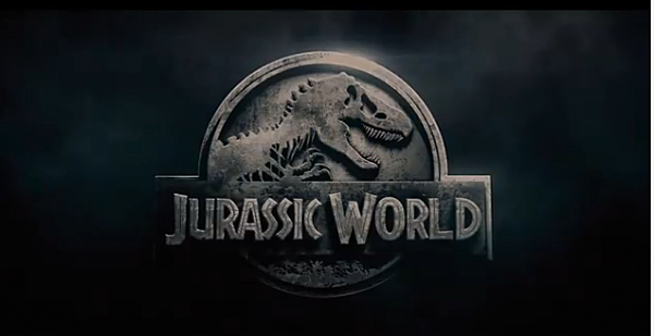 Jurassic World - Official Trailer
