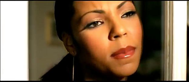 Throwback Thursday - 'Foolish' by Ashanti (2002)