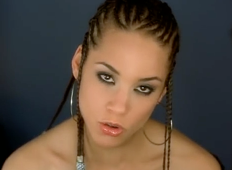 Throwback Thursday - Alicia Keys 'Fallin' (2001) Alicia Keys Songs