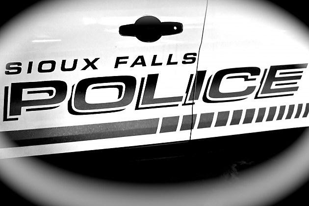 Sioux-Falls-Police-Ben-Davis-630x424