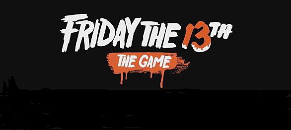 GameSpot Via YouTube
