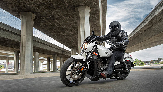 octane-7 Via Victory Motorcycles