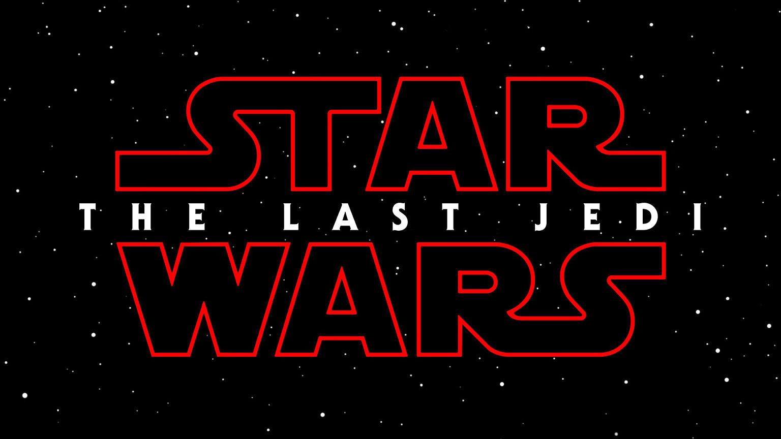 Star Wars viii-logo-tall