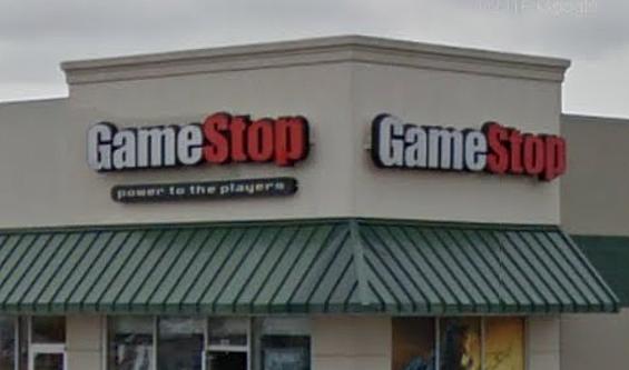 Gamestop_Mitchell_Google_maps