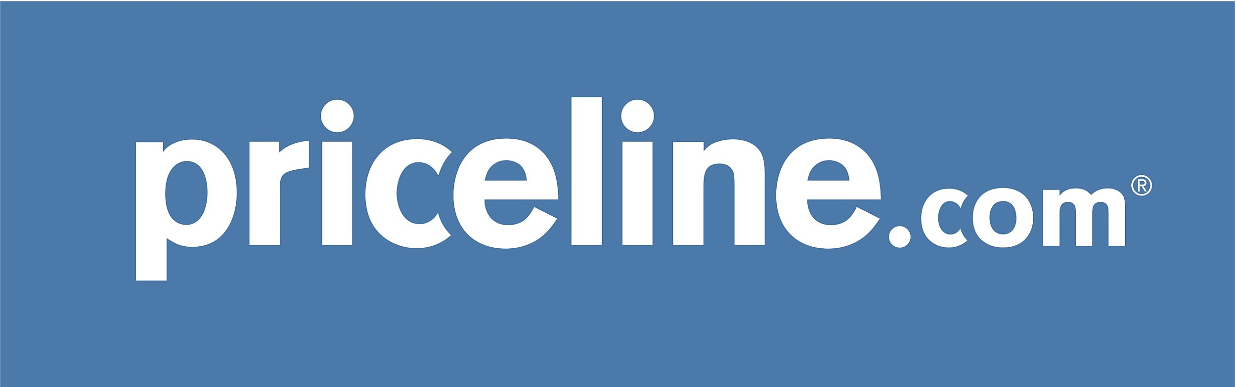 priceline is offering work from home opportunities
