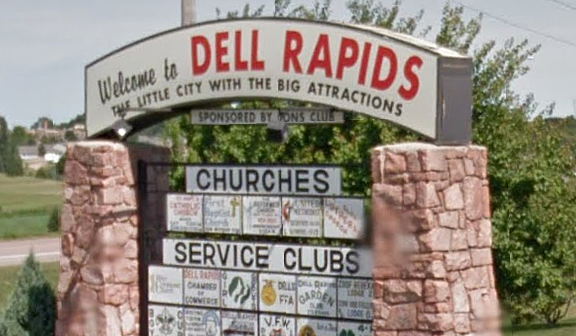 Dell_Rapids_Google_Maps