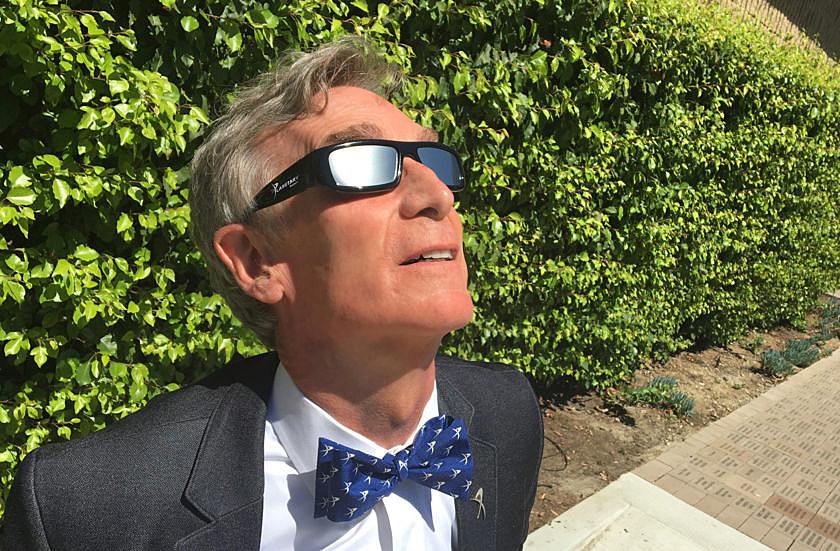 20170614_bill-nye-eclipse-glasses_f840